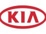2008-06-06 - Kia Donates to 2008 Relay for Life