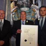 AVL Announces Kia Motors Manufacturing Georgia as Winner of Fifth Annual Gordon Millar Award