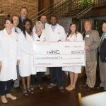 Kia Motors Manufacturing Georgia commits $400,000 for new THINC Science Lab, Kia Innovation Center