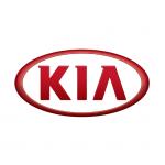 Kia Motors Manufacturing Georgia extends suspension of vehicle production