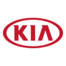 Kia Motors Manufacturing Georgia Donates $50,000 to American Red Cross for Tornado Recovery Assistance